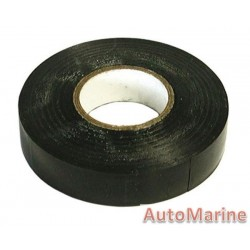 PVC Wire Harness Tape - 27m