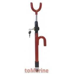 Steering Lock - Single Rod