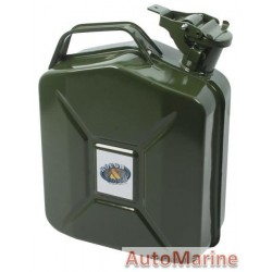 Jerry Can - 5L
