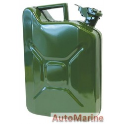 Jerry Can - 10L