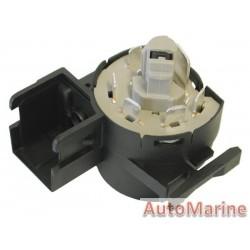 Opel Astra CS/CSX/CD/CDE Ignition Loom