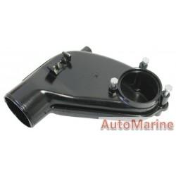 Carburettor Cover - VW