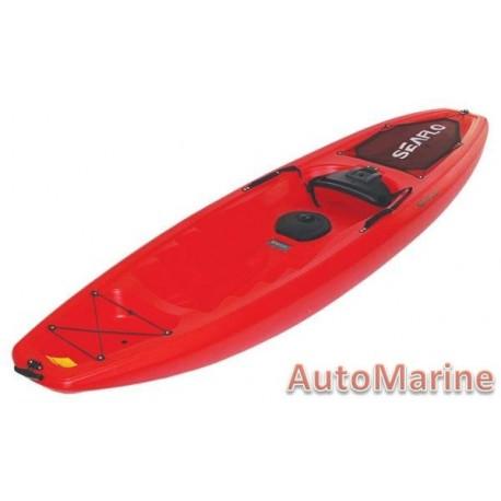 Seaflo Large Kayak