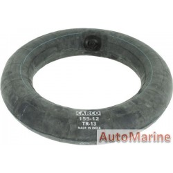 "12"" Tyre Tube with TR13 Valve"