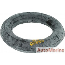 "13"" Tyre Tube with TR13 Valve"