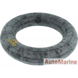"14"" Tyre Tube with TR13 Valve"