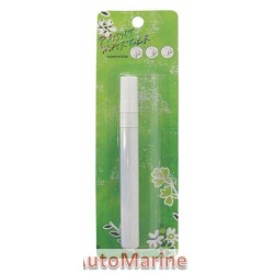 Tyre Marking Pencil - White