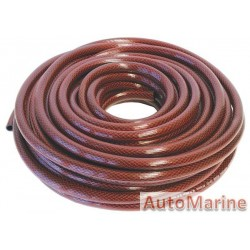 Garden Hose - Heavy Duty - 13mm x 30m