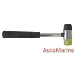 Plastic Hammer - 40mm