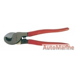 Cable Cutter - Professional - 230mm