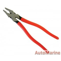 Fencing Plier - 250mm