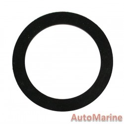 Gasket for Reference D4-004 Spray Gun