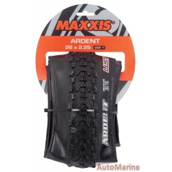 "Maxis Ardent Mountain Bike Tyre 26"" x 2.25"""