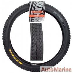 Maxxis BMX Bike Tyre