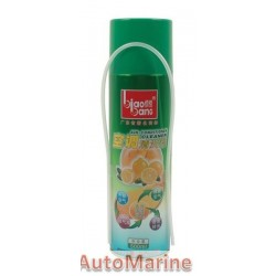 Air Conditioner Cleaner - 500ml