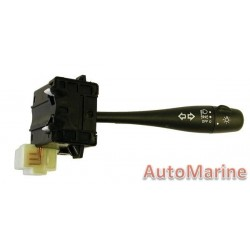Nissan 1 Tonner / Sentra 92 Onward Steering Switch