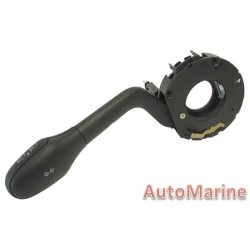 VW Citi Golf (Late Model) Steering Switch