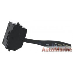 Mitsubishi Colt LDV MK2 (2001 Onward) Steering Switch