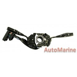 Toyota Conquest (93-96) Steering Switch