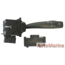 Toyota Corolla (97-03) Steering Switch