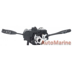 Ford Courier / Mazda B-Series Steering Switch