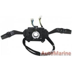 Isuzu DMax KB300 Steering Switch