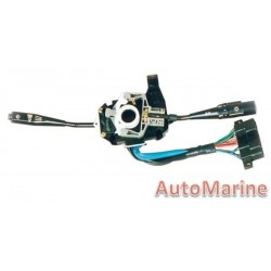Toyota HiLux 79-96 (Column Shift) Steering Switch