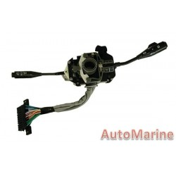 Toyota HiLux RN30/36 Steering Switch