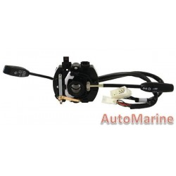 Mitsubishi L300 / Husky / Starwagon Steering Switch