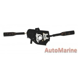 Mazda / Ford Laser 1986 Onward Steering Switch
