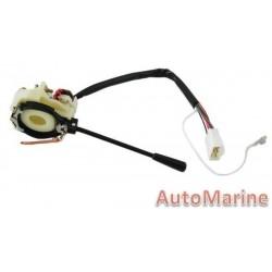 Nissan 1200 / 1400 LDV / Seda Steering Switch