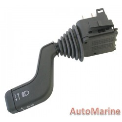 Opel Steering Switch with 10 Pins