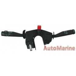 Ford Rocam / Bantam / Fiesta / Ikon Steering Switch