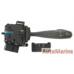 Toyota Corolla / Runx 2003 Onward Signal Switch