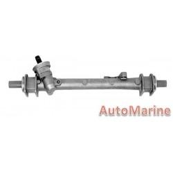 VW Golf / Jetta 2 Steering Rack
