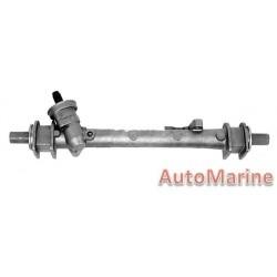 VW Golf / Jetta Steering Rack