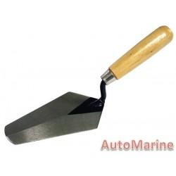 Gauging Trowel - 150mm