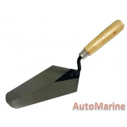 Gauging Trowel - 175mm