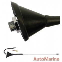 Volkswagen Golf 3 OEM Replacement Aerial