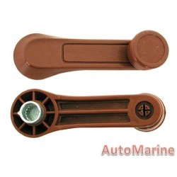 Isuzu KB Window Winder Handle