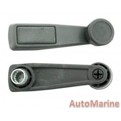 Mitsubishi Window Winder Handle