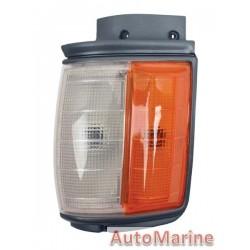 Toyota Hilux 1988 Corner Lamp - Right