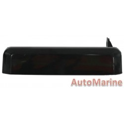 Nissan 1 Tonner Exterior Door Handle - Left
