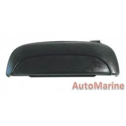 Hyundai H100 Exterior Front Door Handle - Left