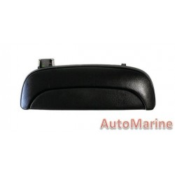 Hyundai H100 Exterior Front Door Handle - Right