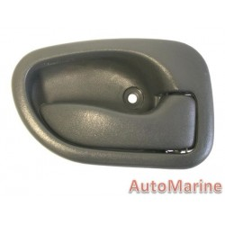 Hyundai Accent [1995►2000] Interior Door Handle - Right