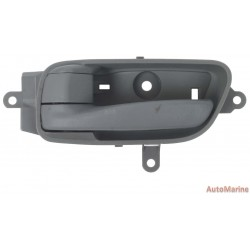 Nissan NV350 E26 Interior Door Handle - Left