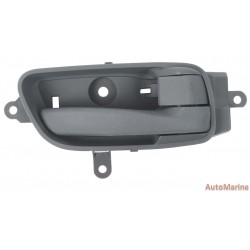 Nissan NV350 E26 Interior Door Handle - Right