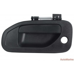 Nissan NV350 E26 Exterior Front Door Handle - Left