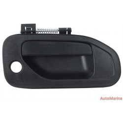 Nissan NV350 E26 Exterior Front Door Handle - Right